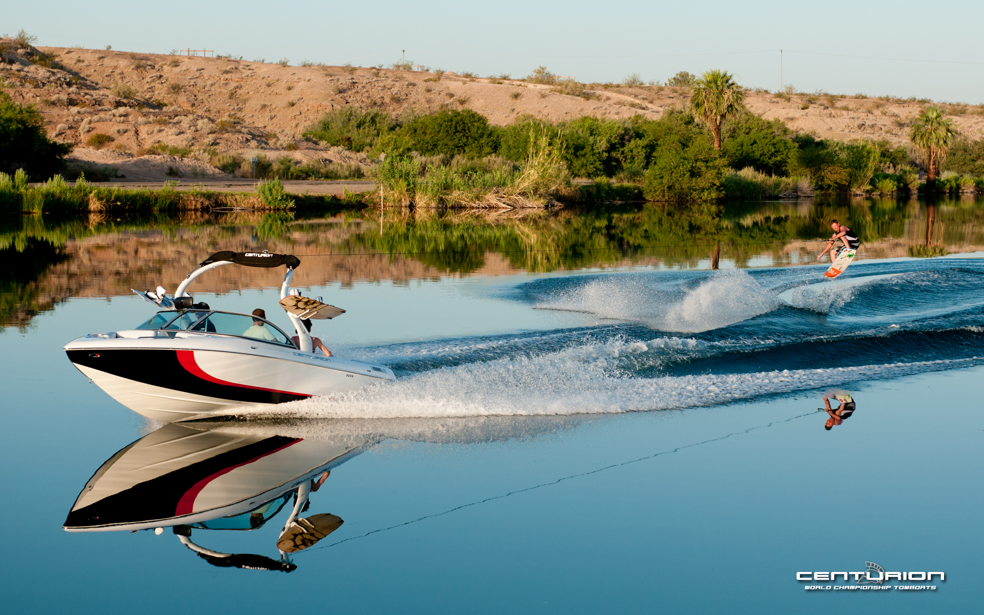 Lake Powell Boat Rentals | Lake Powell Houseboat Rentals