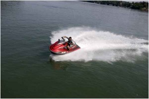 PWC Rentals Lake Powell