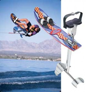 Airchair | The on-board wheelchair of choice for airlines ...