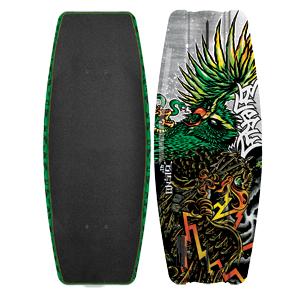 Wake Skate