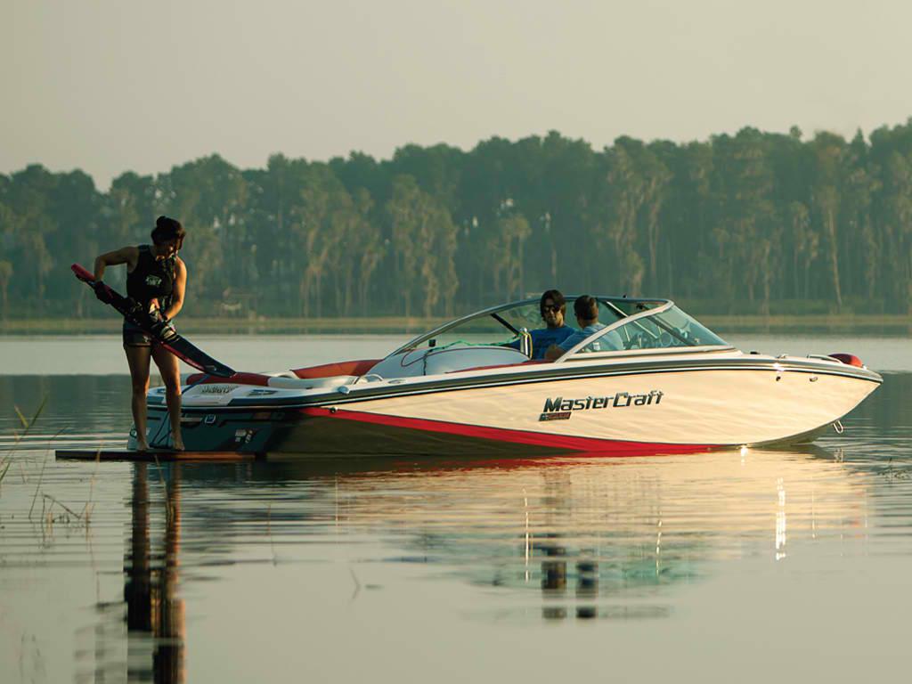 Wakeboards For Sale >> Bear Lake Boat Rentals   WaterCraft Tours   Jet Ski   ATV